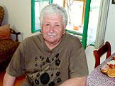 13. komnata V�clava Chaloupka