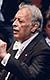 Koncert Vídeňské filharmonie v Budapešti