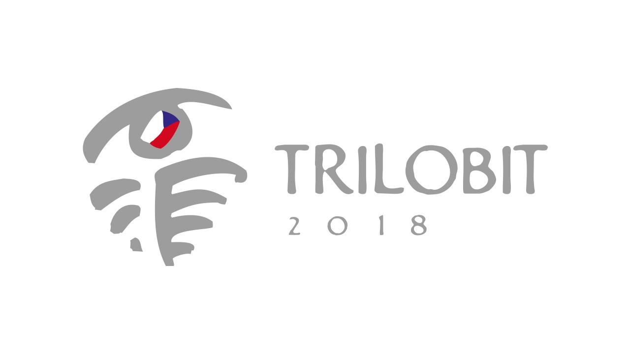 Trilobit 2018