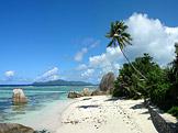 Seychellských ostrovů (foto: Tobias Alt, wikimedia.org)