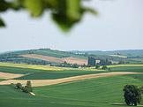 Region Weinviertel (foto: Wolfgang glock, wikimedia.org)