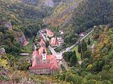 Svatý Jan pod Skalou, foto: ŠJů, wikimedia.org