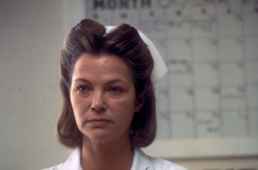 one flew over the cuckoos nest essays An amazing film after watching the stunning 1975 film, one flew over the cuckoo's nest, i realized that this film has a meaningful message of individualism.