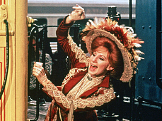 Hello, Dolly! watch online