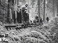 Hled�n� ztracen�ho �asu Vltava v obrazech (40)