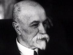 Hledání ztraceného času Masarykovy Lány