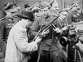 Květen 1945 – revolucionáři