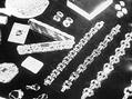 Ze starých šperků nové (z týdeníku Aktualita 1941)