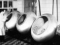 Deset sladkých minut (1942). Výroba cukrovinek v továrně Fr. Lhotský