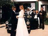 To byla svatba, str��ku