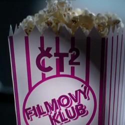 Filmov� klub