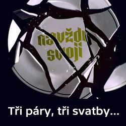 Navdy svoji