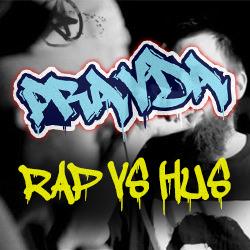 Rap versus Hus