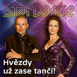 StarDance