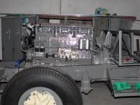 Škoda 706 RTTN