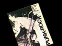 """""""Punk Rock v Divadle hudby"""" - přednáška J. Vlčka na 6. PJD, 1978"""