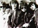 Zikkurat, 1978