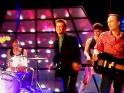 Nový pop, skupina Jižní pól, 1989