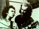 Pavel Richter a Mikoláš Chadima hráli spolu ale i v dalších kapelách, 1982
