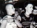Tuzemští punks, 2. pol. 80. let