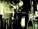 2. Československý Beat Festival - Blue Effect (1968)