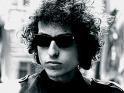 Bob Dylan, cca 1966