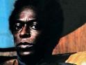 Miles Davis, přelom 60. - 70. let