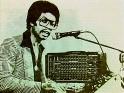 Herbie Hancock, cca 1977