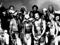 Funkadelic, cca 2.pol. 70. let