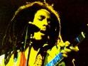 Bob Marley, cca konec 70. let