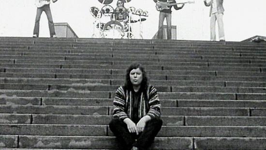Etc v klipu, 1980