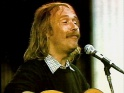 Jarek Nohavica (1987-8)