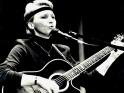 Dagmar Andrtová-Voňková (live, 1988-9)