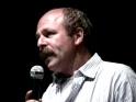 Petr Skoumal (live na festivalu v Lipnici n.S., 1988)