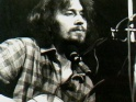 Oldřich janota (live, 1983)