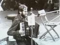 Václav Koubek (živě na festivalu v Lipnici nad Sázavou, 1984)