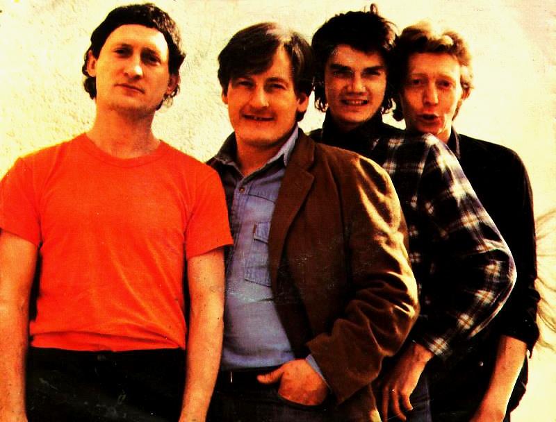 241758236e New wave Velké Británie a Irska (konec 70. let - 1. polovina 80. let ...