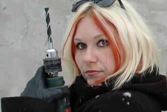 Zuzana Kuttlerová