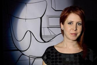 Bára Nováková Barathová