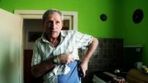 Nová léčba anginy pektoris
