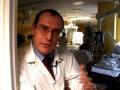 Akutní disekce aorty