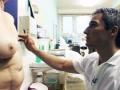 Metody rekonstrukce prsu