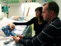 Operační léčba epilepsie