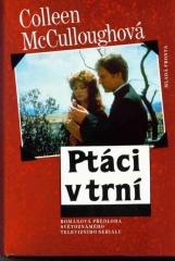 http://img.ceskatelevize.cz/specialy/knihamehosrdce/gfx/photos/books/w240/18605.jpg?version=1
