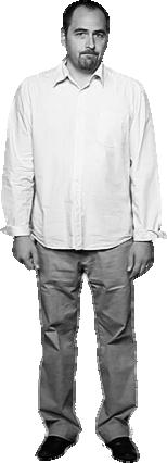 Zbyněk Vičar
