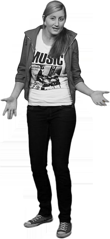 Zuzana Šofová