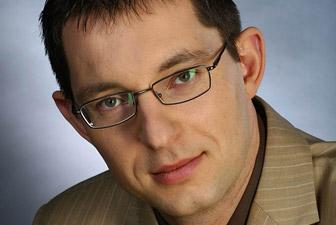 Martin Jelínek