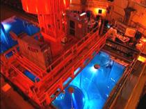 Řídím jaderný reaktor
