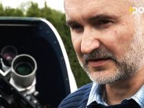 Oči astronomie: Co nás čeká