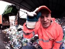 Pět způsobů, jak recyklovat plastovou lahev